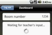 Socrative Teacher - Android Apps on Google Play