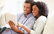 Long Term Loans for Bad Credit- Easy Finance Plan for Poor Credit With Extended Repayment