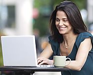 Long Term Loans- Solution to Reduce Pressure of Financial Worries