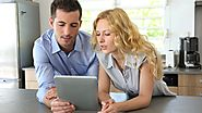 Instant Cash Loans- Easy Solution for Financial Crisis with Simple Formalities
