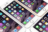 Best Free iPhone, Android Apps: Our Top 10 - InformationWeek