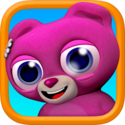 Talking Baby Bear - Android Apps on Google Play