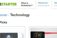 6 Top Crowdfunding Websites: Which One Is Right For Your Project?