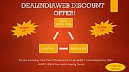 Books coupons | Dealindiaweb | Discount Book Coupon