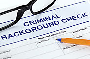 How to Reduce Fraudulent Hires through Background Checks
