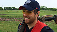 North Texan to Become 3-Time Olympic Skeet Shooter