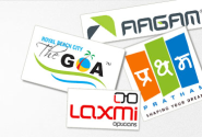 Corporate Identity Design - Logo Design Company in Ahmedabad, Gujarat, India