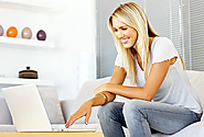 Monthly Loans for Bad Credit- Support In Time of Cash Troubles with Adversarial Credit Score