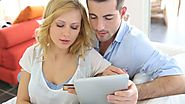 12 Month Loans- Enjoy Fast Cash Support with benefits of 1 Year