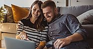 1 Year Loans- A Perfect Loan Option That Facilitates Easy Loan Repayment