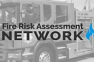 Fire Risk Assessment Network on about.me