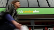 Universal credit: What went wrong?