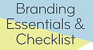 Branding Essentials Ebook