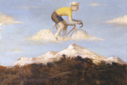 Cycling Tips: Master Uphill Climbs | Bicycling Magazine