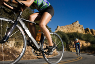9 Cycling Tips for Better Hill Climbing