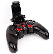 USPRO® Wireless Bluetooth Game Controller Game Pad for Android/IOS/PC Platform, DOBE TI-465
