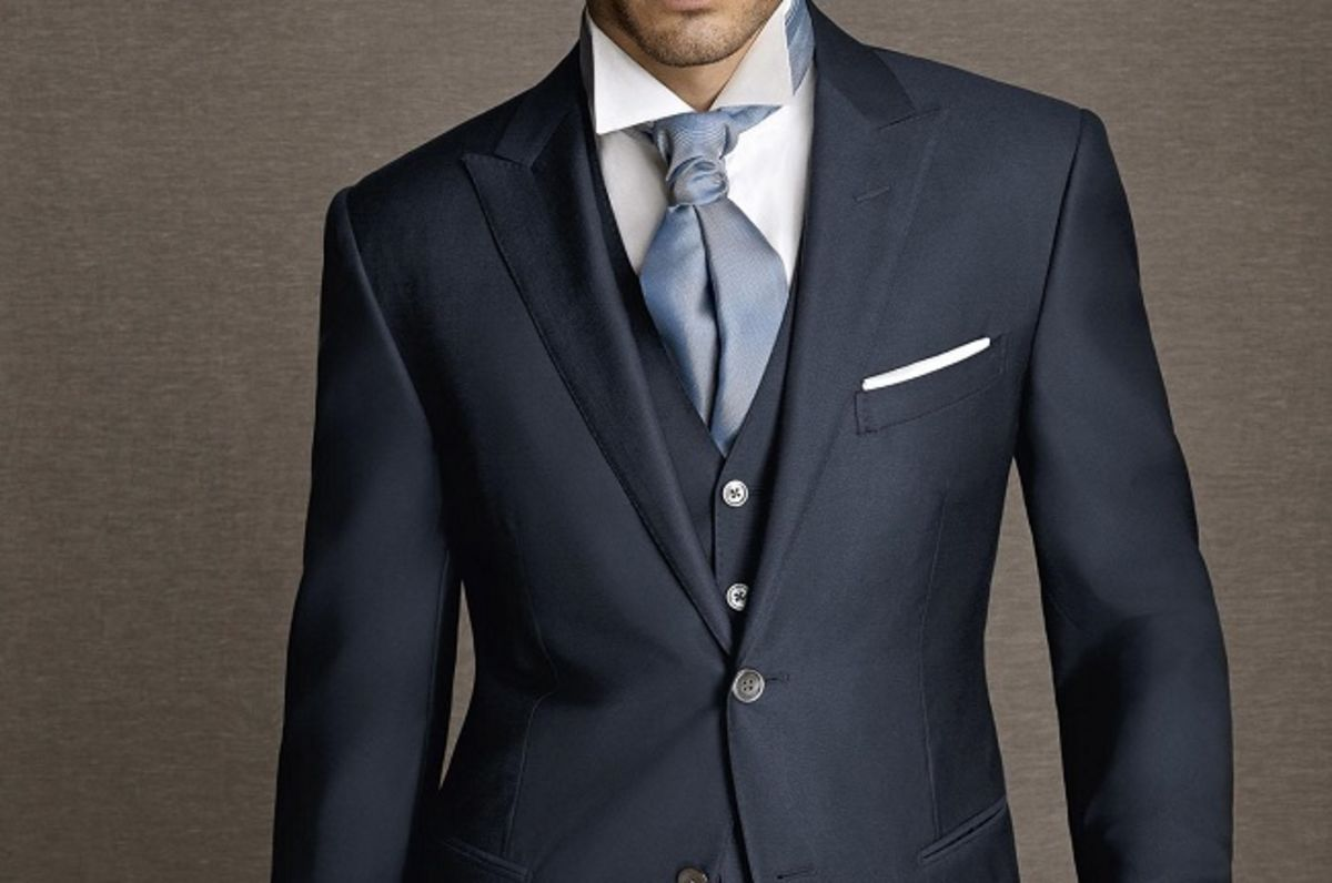 Headline for Mens Suits Online