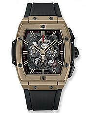 Luxury Replica Hublot Spirit of Big Bang Watches China
