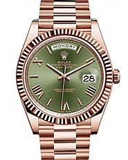 Best AAA Replica Rolex Watches For Sale