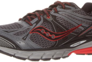 ## Find CHeap PRice Saucony Men's Guide 6 GTX Running Shoe BEst REview