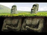 UNSOLVED MYSTERIES: The Lost Secret of Easter Island (720p)