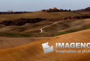 Imagenomic - Best Plugins for Adobe Photoshop, Lightroom and Apple Aperture