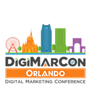 DigiMarCon Orlando Digital Marketing, Media and Advertising Conference At Sea (Orlando, FL, USA)