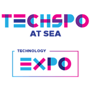 TECHSPO At Sea Technology Expo (Orlando, FL, USA)