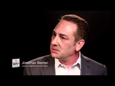 Substance Interview with Jonathan Becher, CMO of SAP