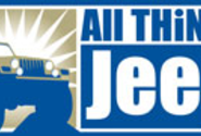 Jeep clothing & apparel for men, women, kids & Jeep babies all available. Giant selection!