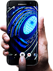 Samsung Galaxy S7 Edge Mobile Phone Specifications | Best Buy at poorvikamobile.com