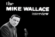 The Mike Wallace Interview