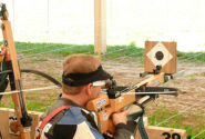 Target and sport shooting
