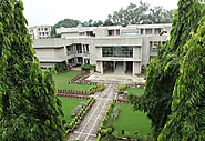 XLRI Completes Final placement with average CTC 18.5 lpa