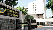 IIFT Completes Placement With avg CTC is INR 19.23 LPA & highest CTC INR 95 LPA