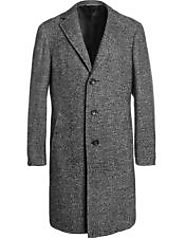 Buy Cashmere Long Overcoats For Mens Online