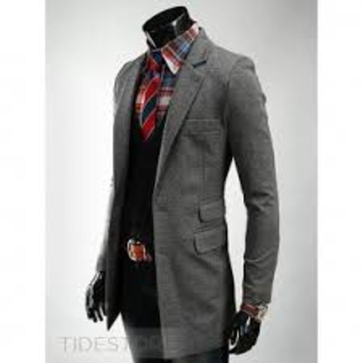 Headline for Mens Overcoats Online