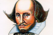 Creativity Central - Creativity Central - Creativity, Wordstorming, and Shakespeare