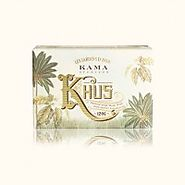 Buy 100% Natural Body Care Products | Kama Ayurveda