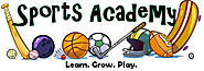 Getting Your Kid Enrolled in a Sports Academy? Read This First