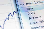 Making the Most of Email Marketing Analytics