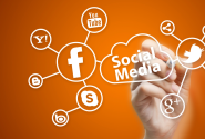 Mid Year Check-In: Social Media Marketing Tips for 2013 (So Far)