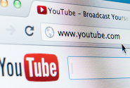 Is YouTube Really the Second Largest Search Engine?