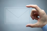 Email Marketing: Metrics and How to Read Them