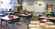 20 Ways to Better Organize Your Classroom - InformED