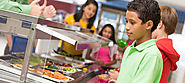 Tips to make school lunches healthier | GreatKids