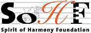 Making the Case for Music Education - Spirit of Harmony Foundation
