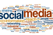 Social Media: Choosing the right channels