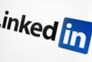 Learning To Love LinkedIn
