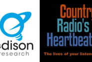 Country Radio's Heartbeat: The Lives of Your Listeners